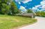 5912 Holston Hills Rd, Knoxville, TN 37914