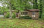 114 Norway Lane, Oak Ridge, TN 37830
