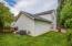 1214 Edenbridge Way, Knoxville, TN 37923