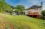 861 Garrison Ridge Blvd, Knoxville, TN 37922
