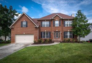 10321 Saint Regence Lane, Knoxville, TN 37922