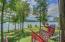 1694 Deerfield Way, LaFollette, TN 37766