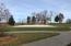Lot 474 Silver Tr, New Tazewell, TN 37825