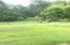 Multiple fenced fields