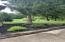 10017 Rutledge Pike, Corryton, TN 37721