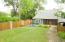 1419 Kenyon St, Knoxville, TN 37917