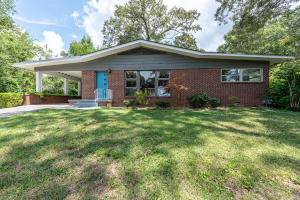 204 Kasson Rd, Knoxville, TN 37920