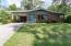 204 Kasson Rd, Knoxville, TN 37920