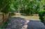 536 Noelton Drive, Knoxville, TN 37919
