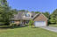 145 County Road 1150, Riceville, TN 37370