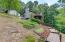 855 Lakeview Drive, Sharps Chapel, TN 37866