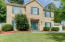 8643 Rayworth Tr, Powell, TN 37849