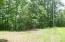 4024 Lone Wolf Circle, Crossville, TN 38572