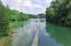 Lot 679 Chimney Rock Rd, New Tazewell, TN 37825
