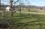 Lot 121 Russell Brothers Rd, Sharps Chapel, TN 37866
