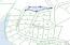 Lot 11 Deer Pond Circle, LaFollette, TN 37766