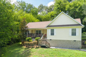 5607 Holston Hills Rd, Knoxville, TN 37914