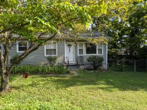 121 W Ford Valley Rd, Knoxville, TN 37920