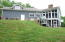 629 Wildcat Hollow Rd, New Tazewell, TN 37825