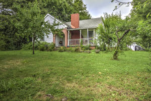 2427 Highland Drive, Knoxville, TN 37918