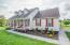 1801 Misty Ridge Drive, Lenoir City, TN 37772