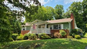 3339 Buffat Mill Rd, Knoxville, TN 37917