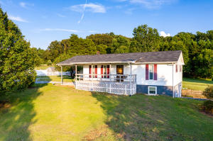 2955 Niles Ferry Rd, Greenback, TN 37742