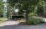 680 Crestwood Drive, Speedwell, TN 37870