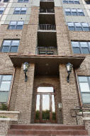 445 W Blount Ave, Apt 520, Knoxville, TN 37920