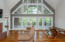 359 Toestring Cove Rd, Spring City, TN 37381