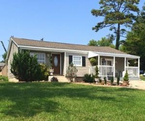 2631 Cecil Ave, Knoxville, TN 37917