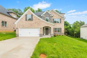 10016 Castleglen Lane, Knoxville, TN 37922
