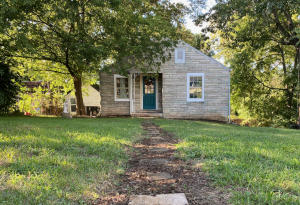 2423 Mccroskey Ave, Knoxville, TN 37917