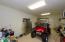 133 Heron Court, Vonore, TN 37885
