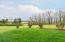 Beautiful Natural backyard w/ huge common area behind.
