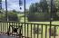 Full summer view