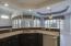 184 Heron Court, Vonore, TN 37885