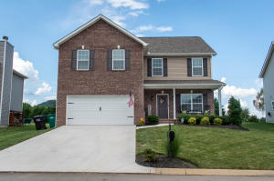 2746 Honey Hill Rd, Knoxville, TN 37924