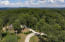 123 Mountain Way, Sharps Chapel, TN 37866