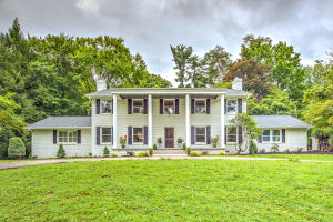 7220 NW Canmore Lane, Knoxville, TN 37919