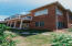 1452 Kenesaw Ave, D, Knoxville, TN 37919