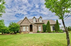 3710 Andrew Boyd Drive, Maryville, TN 37804