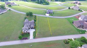 269 Grandville Court, Vonore, TN 37885