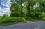 Lot 559 Topaz Lane, New Tazewell, TN 37825