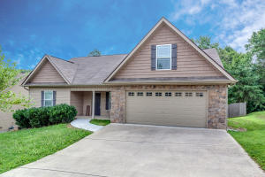 2816 Hopscotch Lane, Knoxville, TN 37931