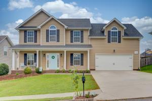 6925 Poplar Wood Tr, Knoxville, TN 37920