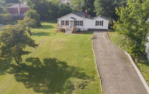 3213 Buffat Mill Rd, Knoxville, TN 37917
