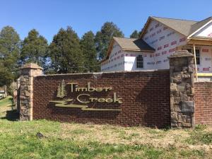 Lot 32 Timber Creek Rd, Maynardville, TN 37807