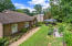240 Druid Drive, 1, Knoxville, TN 37920