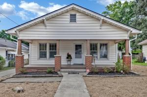 1732 McClung Ave, Knoxville, TN 37920